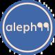 aleph99 Logo